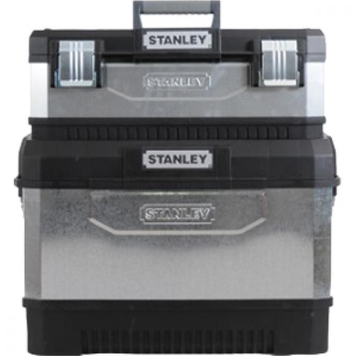 Ящик для инструментов Stanley 1-95-832