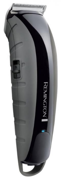 Машинка для стрижки Remington HC 5880