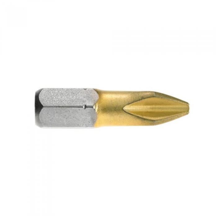 Бита Bosch Ph 2/ 25 TIN