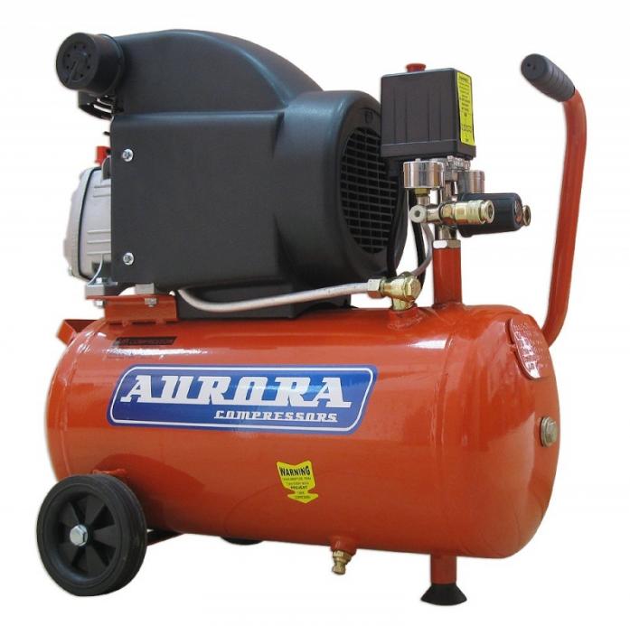 Компрессор Aurora AIR-25