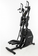 Степпер SOLE FITNESS CC81 (SC200) 2019