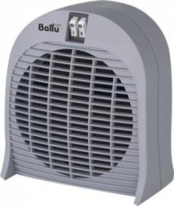 Тепловентилятор Ballu BFH/S-04 сиреневый