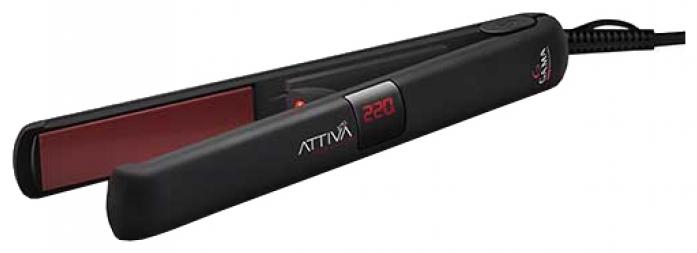 ����� GA. MA Attiva Digital Ion Plus (P21. CP9DLTO)