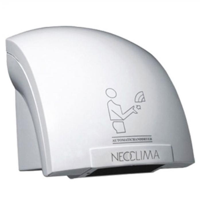 Сушилки для рук Neoclima NHD-2.0