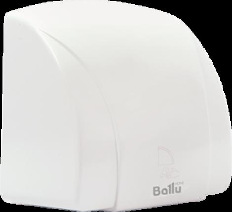 Сушилки для рук Ballu BAHD-1800