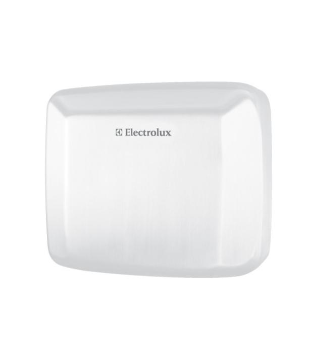 Сушилки для рук Electrolux EHDA/W - 2500 (белая)