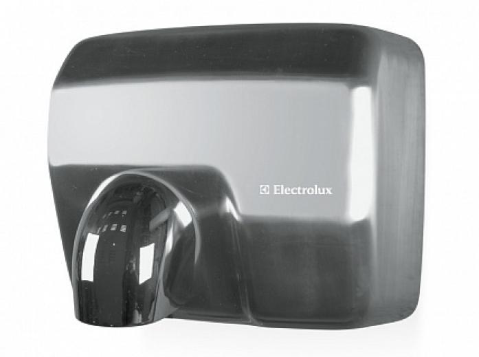 Сушилки для рук Electrolux EHDA/N - 2500