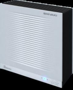 Воздухоочиститель Shivaki SHAP-2210W