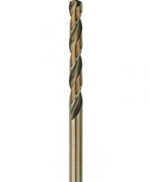 Сверло Bosch 1 HSS-CO 4.2Х43 Topline