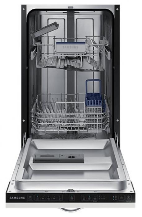 Встраиваемая посудомоечная машина Samsung DW50H4030BB
