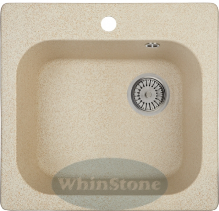 �������� ����� Whinstone ���� 1B (���. A10) ������ ��������