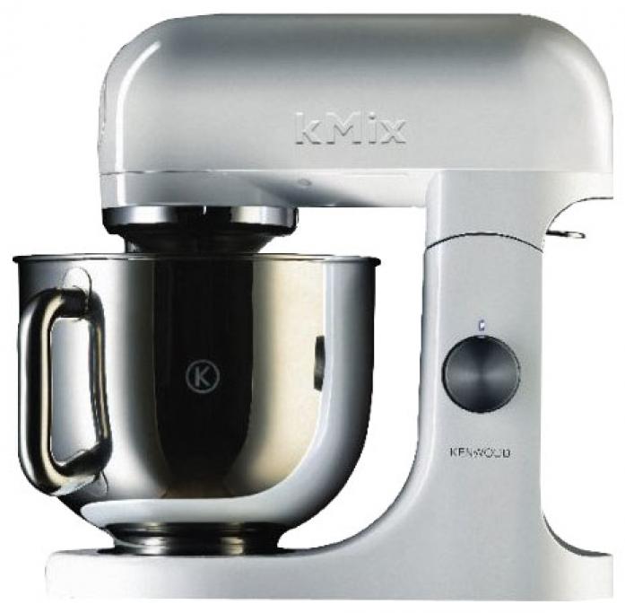 Кухонный комбайн Kenwood KMX50