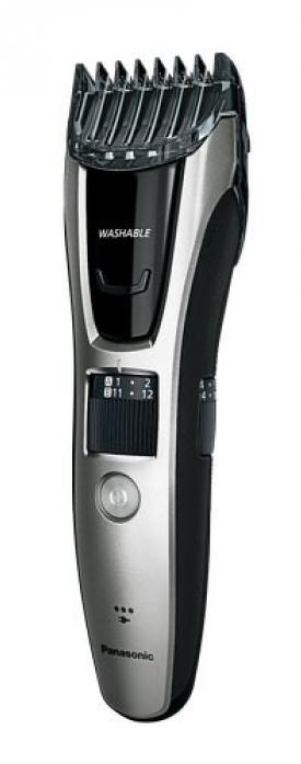 Машинка для стрижки Panasonic ER GB 70 S 520