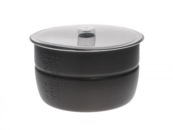 Чаша для скороварки Unit USP-B51