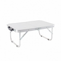Стол складной Woodland Camping Table Mini TABS-07 УТ000040645