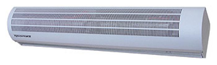 Тепловая завеса Тропик М-9