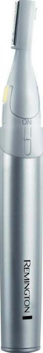 Машинка для стрижки Remington MPT 3800