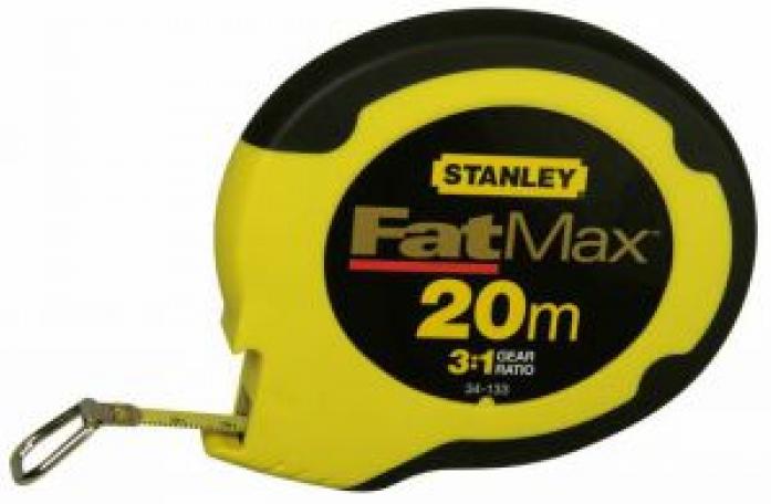 "������� ������������� ""Fatmax"" Stanley 0-34-133"