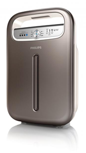 ����������������� Philips AC 4004/02