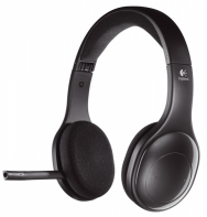Наушники Logitech (981-000338) Wireless Headset H800