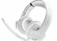 Y400X Wireless Gaming Headset (4460089)