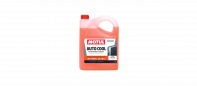 Антифриз MOTUL Auto COOL Optimal ULTRA G12+ 5л 109143/24790 оранжевый