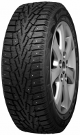 Автошина Cordiant R14 175/65 Snow Cross PW-2 82T шип 1305231902