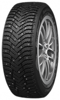Автошина Cordiant R15 195/55 Snow Cross 2 PW-4 89T шип 686194101