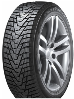 Автошина Hankook R14 175/65 Winter i Pike RS2 W429 86T XL шип 1023578
