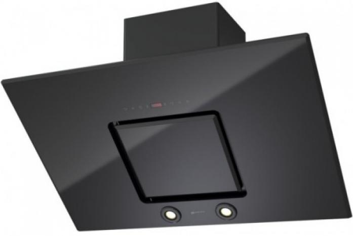 ������� Shindo ASTREA sensor 60 SS/BG 3ETC