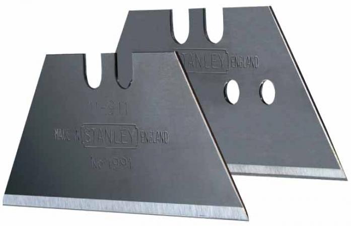 Лезвие для ножей для отделочных работ Stanley 0-11-911 5шт