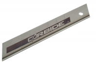 "Лезвие ""CARBIDE"" Stanley STHT0-11818 5шт"