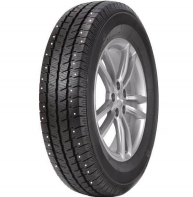 Автошина OVATION Tyres Ecovision WV-06 185/80 R14 102R