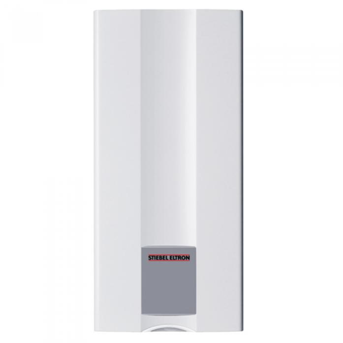 Проточный водонагреватель Stiebel Eltron HDB-E 24 Si (232006)