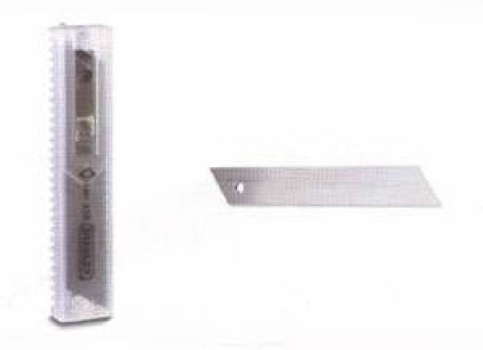 Лезвие для ножей Stanley 0-11-325