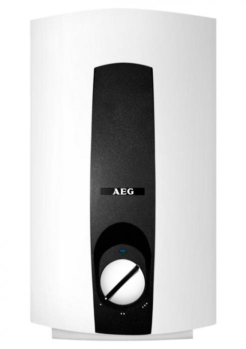 ��������� ��������������� Aeg RMC 6 E (234160)