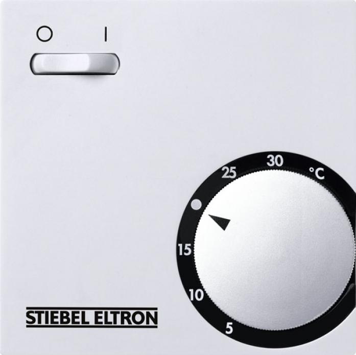 Терморегулятор Stiebel Eltron RTA-S2 (231061)