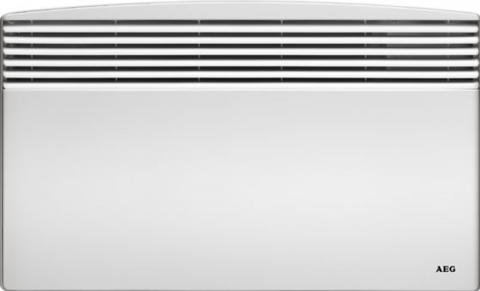 Конвектор Aeg WKL 2003 S (221002)