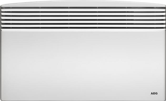 ��������� Aeg WKL 2503 S (221003)