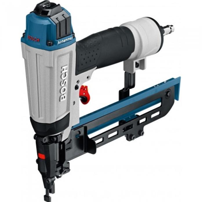Пневматический степлер Bosch GTK 40 Professional (0601491G01)