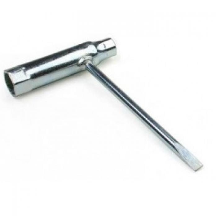 Ключ комбинированный Champion 160-35-35 (17/19)