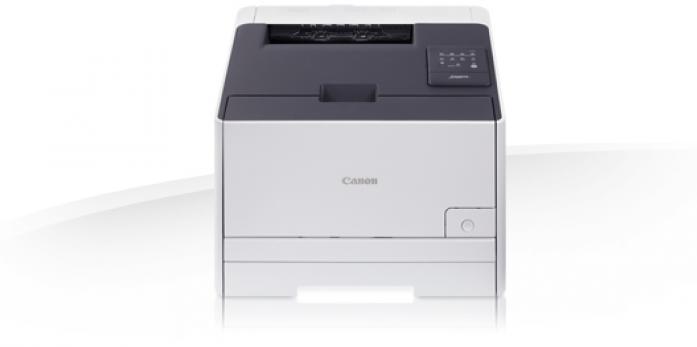 Принтер Canon i-Sensys LBP-7100Cn