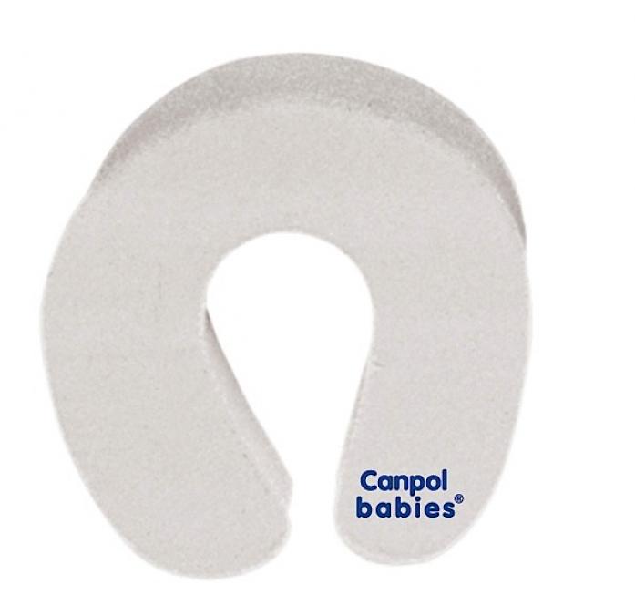 Блокатор для двери Canpol babies для двери