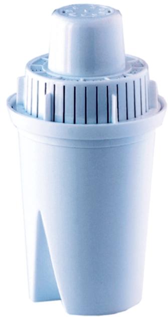 Комплект модулей сменных фильтрующих К5-К2-К7