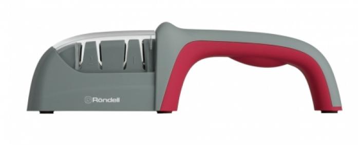 Ножеточка RONDELL RD-323