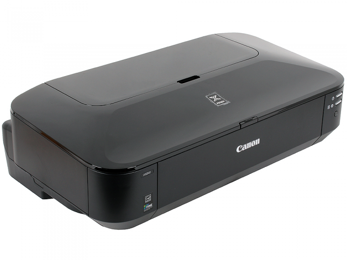Принтер Canon PIXMA iX-6840