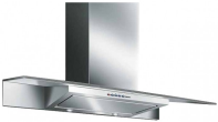 Вытяжка Falmec EXTENSION 90 inox TOUCHFREE (800) ECP