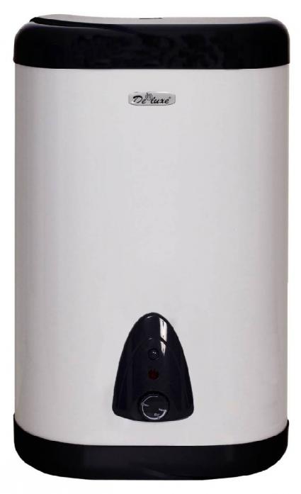 Накопительный водонагреватель DE LUXE 8W30V1