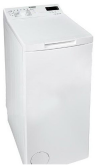 Hotpoint-Ariston WMTF 601 L CIS