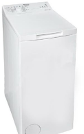 Hotpoint-Ariston WMTL 501 L CIS